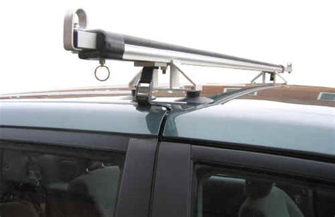 castlecraft boat roof racks for cars canoe roof rack