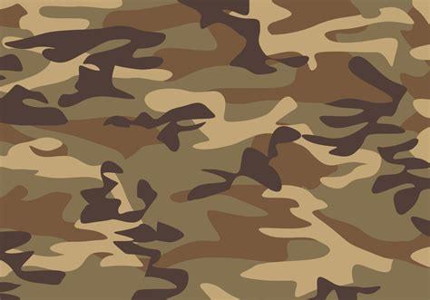 army pattern free vector free camouflage pattern vector download free vector art