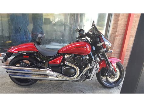 2016 suzuki boulevard m90 for sale 23 used motorcycles