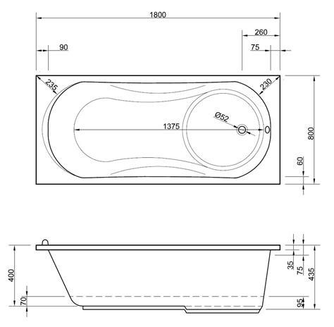 80 x 180 matratze günstig badewanne mit dusche 180 x 80 cm mit integrierter duschwanne