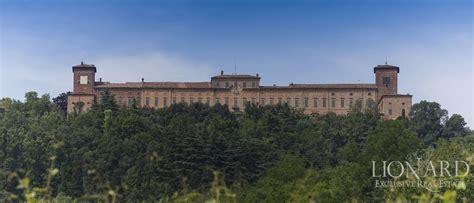 castle for sale prestigious castle for sale in milan lionard