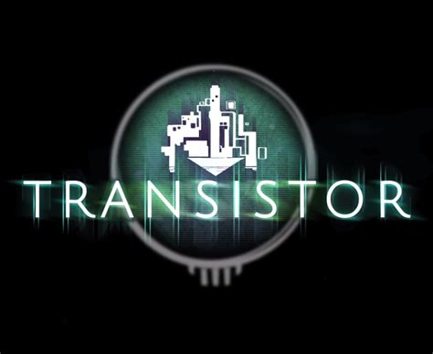 supergiant announces transistor shows 14 minutes at pax the g a m e s