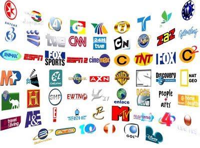 membuat usaha tv kabel cara membuat tv kabel digibox brodcast solution