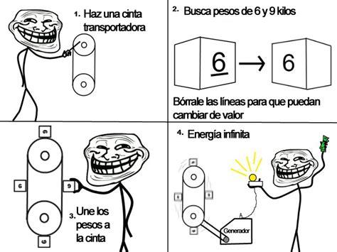 imagenes de memes troll en español trollface taringa
