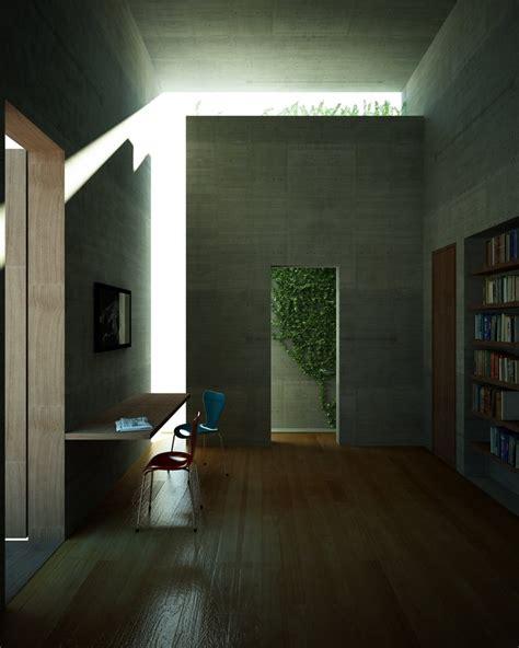 house design ggg alberto kalach casa ggg interior architecture