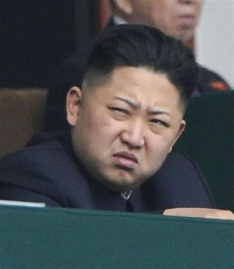 kim jong un official biography kim jong un report kim jong un ordered executions