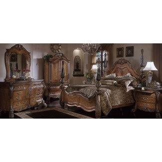 aico eden bedroom set chesapeake regional hospital virginia images frompo 1