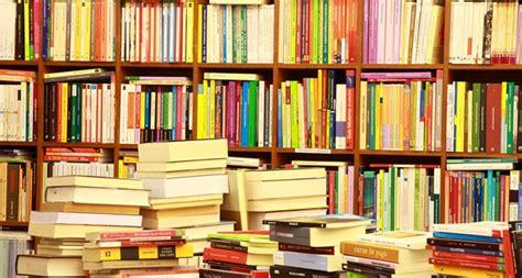 libreria flaccovio palermo chiude la libreria feltrinelli di roma la storia si