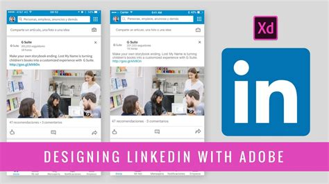 layout artist linkedin mobile app design linkedin speed art youtube