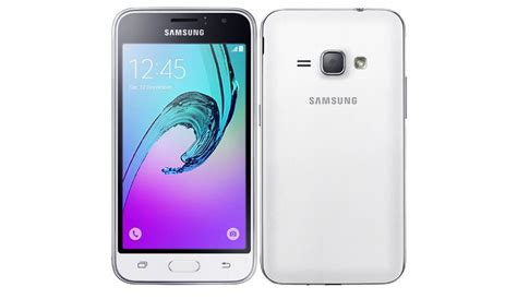 Battery Power Log On Samsung Galaxy J1 2016 J120 samsung galaxy j1 2016 images leaked again