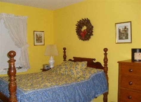 nebraska bed and breakfast special deals and packages at pine crest farms bed