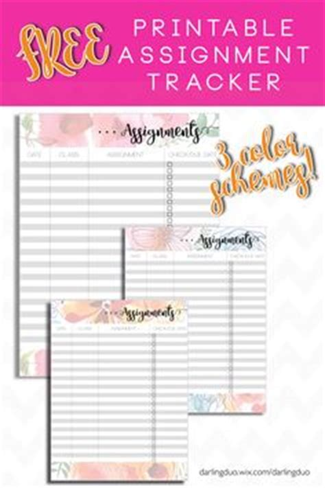 girly daily planner printable cute tumblr free printable binder covers yep you