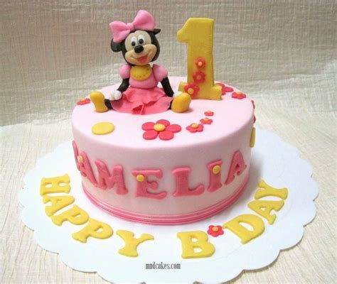 Baby Birthday Cake by Baby Birthday Cake 2017 New Arrive Baby Baby Cake