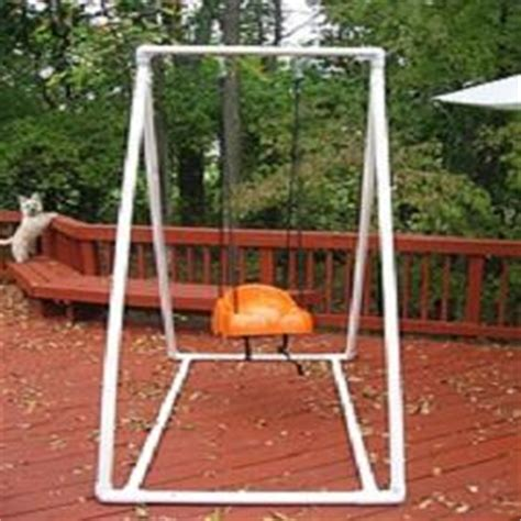 child swing plans woodwork build a toddler swing frame plans pdf download