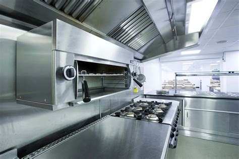 Kitchen Exhaust Cleaning Supplies Restaurant Cleaning Service Las Vegas Nv