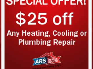 ars air conditioning air conditioning repair anygator