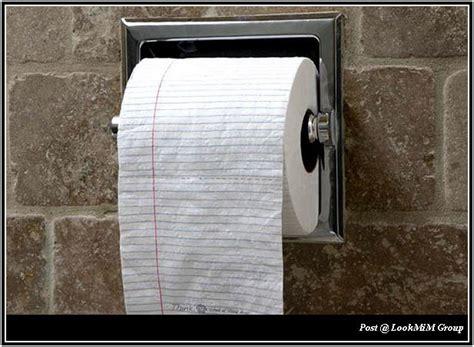lyndon johnson bathroom for those who like to multi task fellowship of the minds