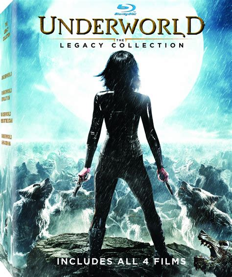 film like underworld underworld awakening dvd release date may 8 2012