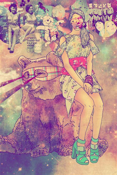 imagenes hipster art hipster