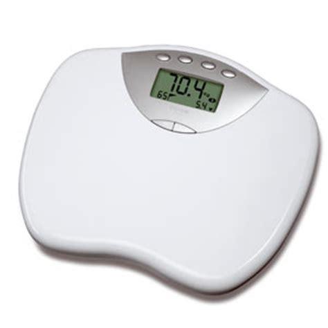 salter bathroom scales reviews salter bathroom scales reviews