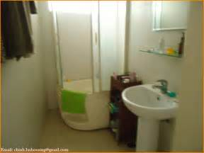cheap 1 bedroom apartment apartment for rent in hanoi rent cheap 1 bedroom