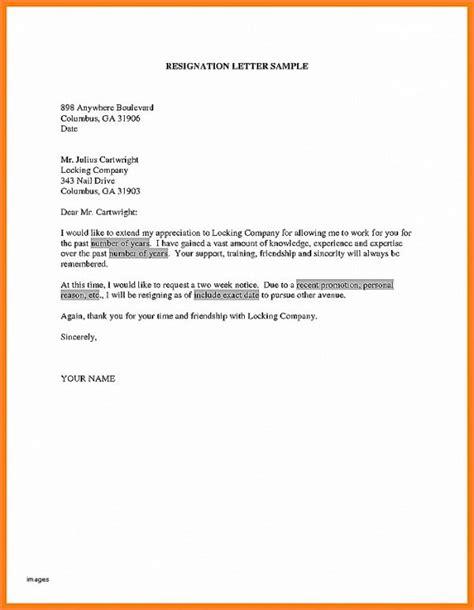 Resignation Letter Singapore by Resignation Letter Inspirational Resignation Letter Template Singapore Resignation Letter