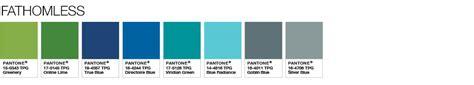 pantone color of the year 2017 announcement color of the year 2017 pantone loretta j willis designer