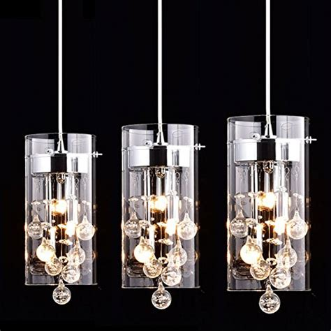 Chandelier Purchase Top 5 Best Claxy Chandelier To Purchase Review 2017