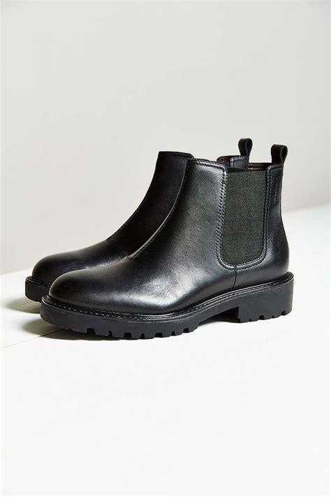 vagabond kenova chelsea boot outfitters