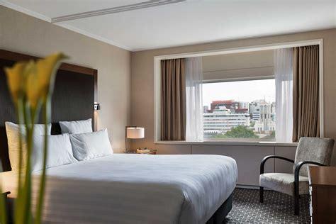 bedroom suites king pullman auckland executive king suite bedroom