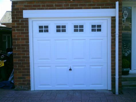 Overhead Door Beaumont by Overhead Door Beaumont Garador Beaumont Garador Steel
