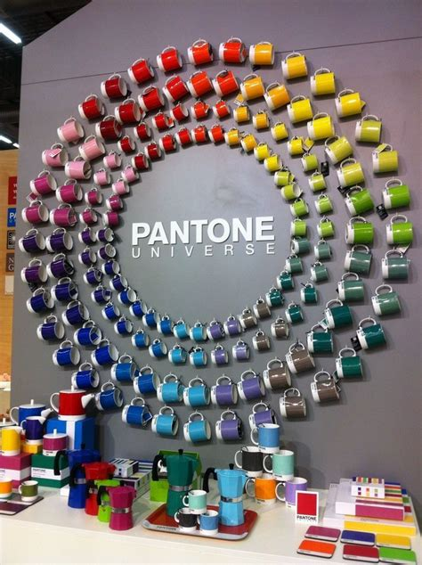 color wheel for visual merchandising the window lane 1369 best visual merchandising images on pinterest shop