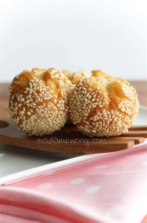 new year sesame cookies recipe 230 best images about kdramas korean other asian