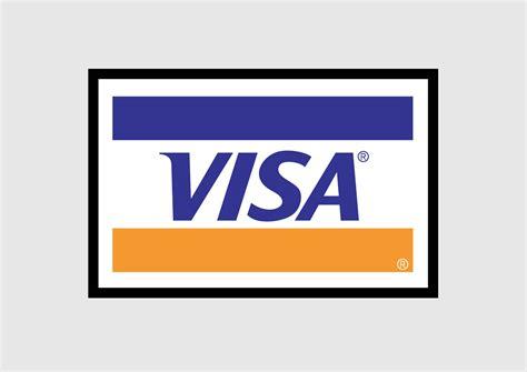 Visa Gift Card Clipart - visa gift card clipart www imgkid com the image kid has it