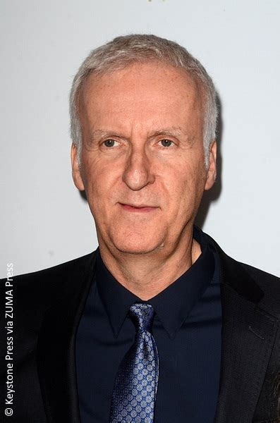 james camaron james cameron sued by man claiming to be titanic s jack