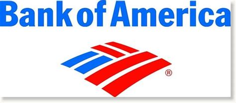 us bank lawsuit us bank of america to pay 410 million to settle