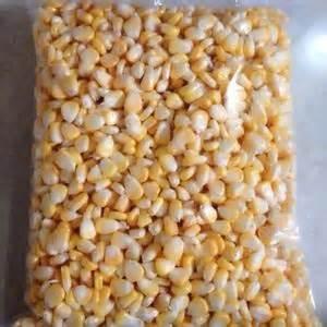 Bibit Jagung Nk 212 jual jagung pipil harga murah jakarta oleh cv best corn