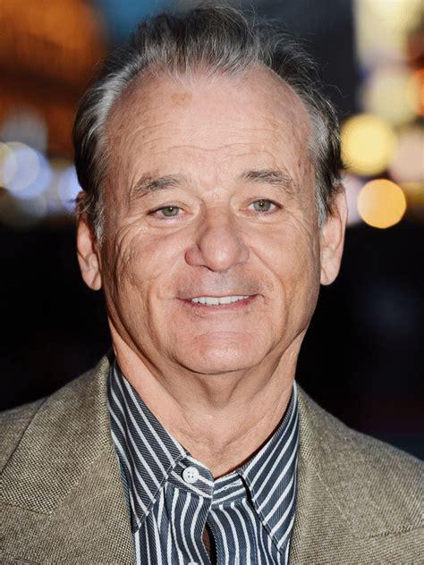 bill murray get smart bill murray actor writer tv guide