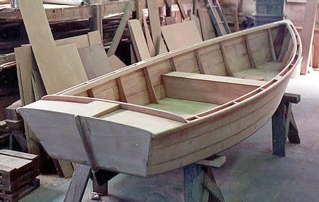 plywood fly fishing boat plans small fishing boat plans plywood fishing boat homemade