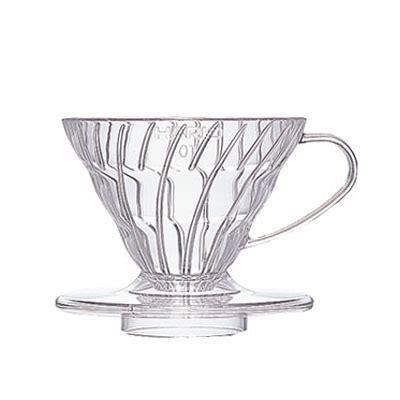 Promo Hario V60 Coffee Dripper 02 Vd 02r coffee dripper v60 dripper hario co ltd