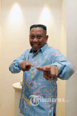 film komedi indonesia kadir dan doyok vega darwanti diprotes gara gara bukan empat mata tak