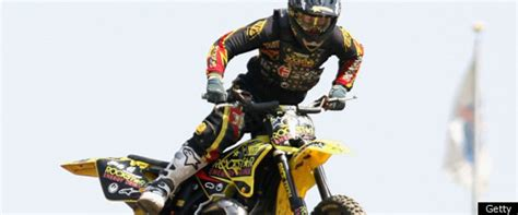 freestyle motocross rider dies jim mcneil dead fmx rider dies after accident during