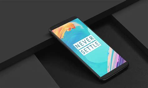 Banc D Essai Smartphone by 3 Nouveaux Smartphones Au Banc D Essai