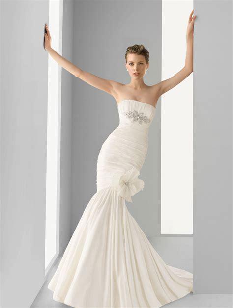 imagenes vestidos de novia con encaje fotos de vestidos de novia 2013