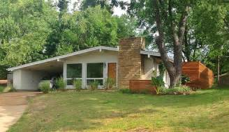 Mid Century Modern Ranch Gallery For Gt Mid Century Modern Ranch Homes