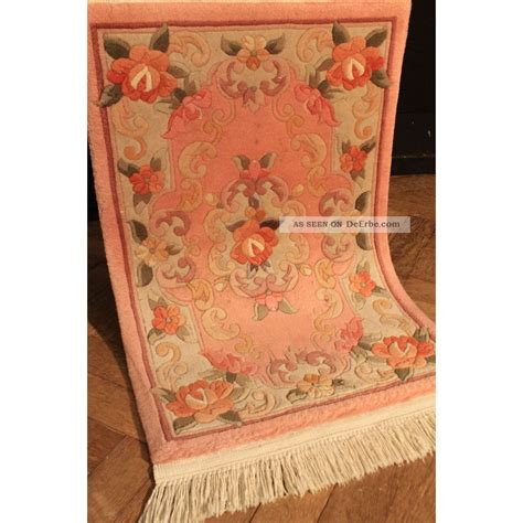 teppich rosa blumen teppich rosa blumen with teppich rosa