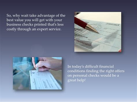 Cheap Background Check Services Cheap Checks Free Shipping And Handling