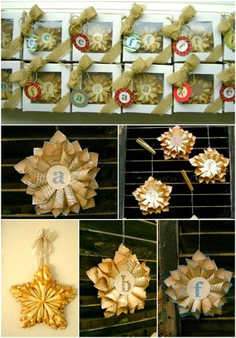 Japanese Home Decor Ideas 20 hopelessly adorable diy christmas ornaments made from