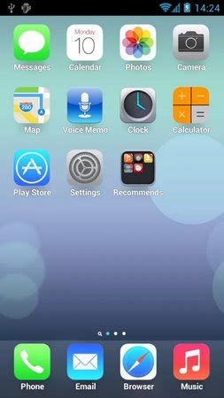 themes for hi launcher ios 7 theme for hi launcher apk download for android