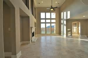 28 interior tile outlet houston floor houston